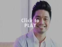Patay Na Si Uto