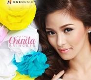 Chinita Princess