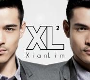 XL2 Xian Lim