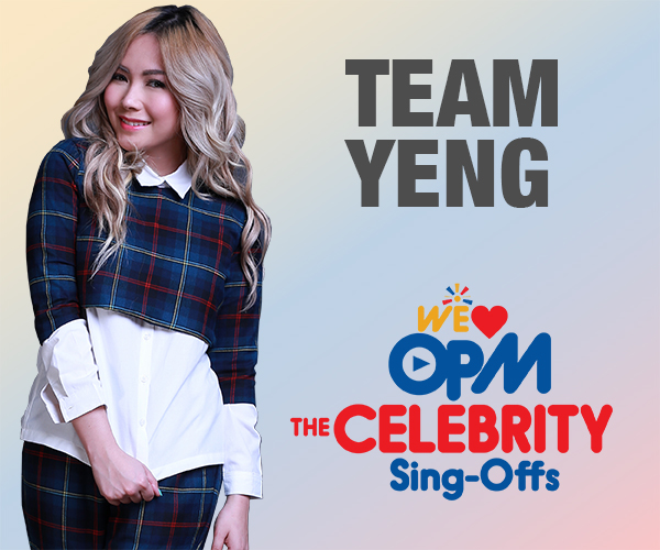 """From Mentee To Mentor: Jim Paredes Impressed By Yeng's """"Oh"""