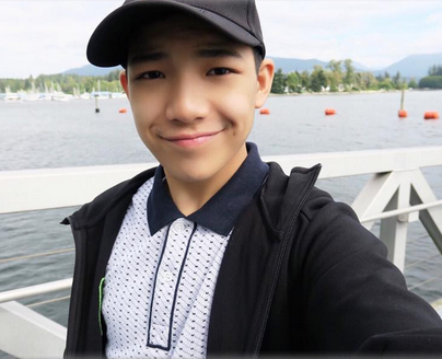 Five of Darren Espanto\'s Best Covers.... Ranked! | One Music PH