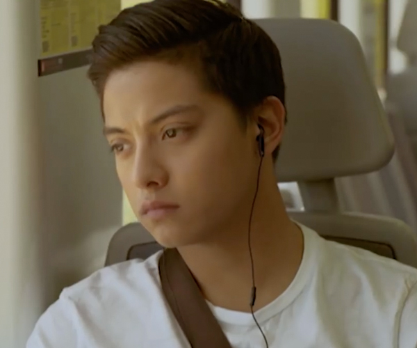 Understanding Love Through The Music Of Daniel Padilla