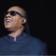 Lionel Richie, John Legend to Join Stevie Wonder in Concert