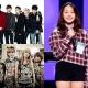 K-Pop News: 2NE1, Chrisha Choo, Big Bang