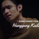 Song Dissection: Hanggang Kailan Aasa?
