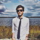 Passion Pit: not paid for 2016 GoodVybes Fest performance?