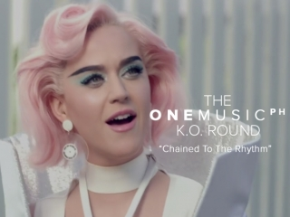 The One Music K.O. Round: Welcome to Oblivia!