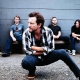 Pearl Jam Coming Back to Manila?