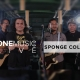 Sponge Cola: 15 years and counting