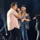 WATCH: Sarah Geronimo collaborates with Enrique Gil