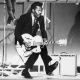 Rock 'N' Roll Pioneer Chuck Berry Dies At Age 90