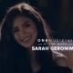 #ONEMUSICianOfTheWeek: Sarah Geronimo