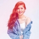 Loisa Andalio to launch debut single