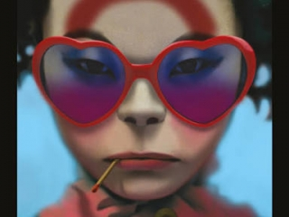 Still Humanz: After Six Years, Gorillaz Are Back!