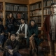 The Ransom Collective to Release Debut Album in May