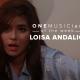 #ONEMUSICianOfTheWeek: Loisa Andalio