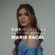 #ONEMUSICianOfTheWeek: Maris Racal