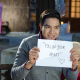 The One Music K.O. Round: Your Wish is Alden's Command