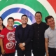 Star Music welcomes Davey Langit