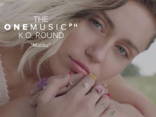 The One Music K.O. Round: Before Summer Ends