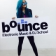 Calling aspiring DJs! The Bounce you need is here!