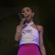Maymay officially launches debut album