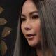 EXCLUSIVE: Yeng Looks Back at First-Ever Digital Concert
