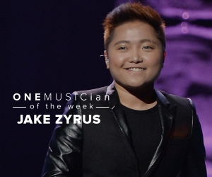 What could be the next for Jake Zyrus?
