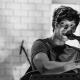 Volts Vallejo Impresses at Inigo's Digital Concert!