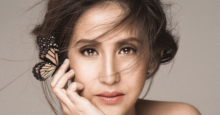 Once again, Jolina Magdangal was rushed into the emergency room