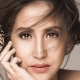 Jolina Magdangal Rushed Into the Hospital Again