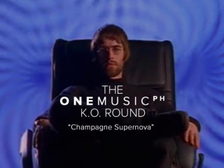 The One Music K.O. Round: Oasis Hypnosis