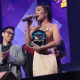 LOOK: The List of Winners From MOR Pinoy Music Awards 2017
