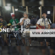 One Music Live with Be Discovered Artist: Viva Airport!