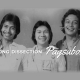 Song Dissection: Pagsubok by APO Hiking Society
