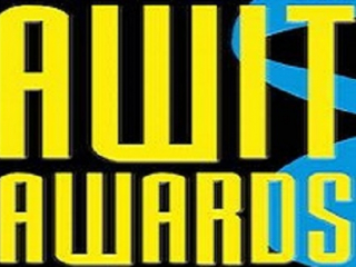 LIST: Awit Awards 2017 nominees