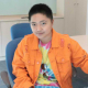 Jake Zyrus' life to be featured on MMK