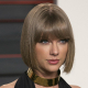 What is Taylor Swift up to?