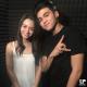 Angelina Cruz and Inigo Pascual's