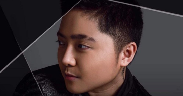 Star Music reveals reveals guest performers at Jake Zyrus' upcoming concert
