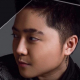 I Am Jake Zyrus will be joined by...