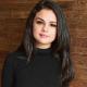 Selena Gomez undergoes a kidney transplant