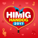 Line-up of song interpreters for Himig Handog 2017 out now!