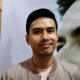 """Christian Bautista on what """"Kapit"""" means to him"""