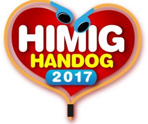 Himig Handog 2017 Top 10 entries and their edges