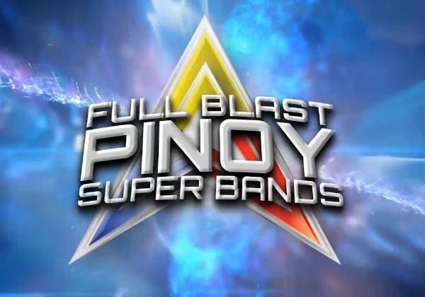 WATCH: Pinoy rock legends are inviting you to catch their special show!