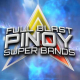 Don't miss FULL BLAST – Pinoy Super Bands!