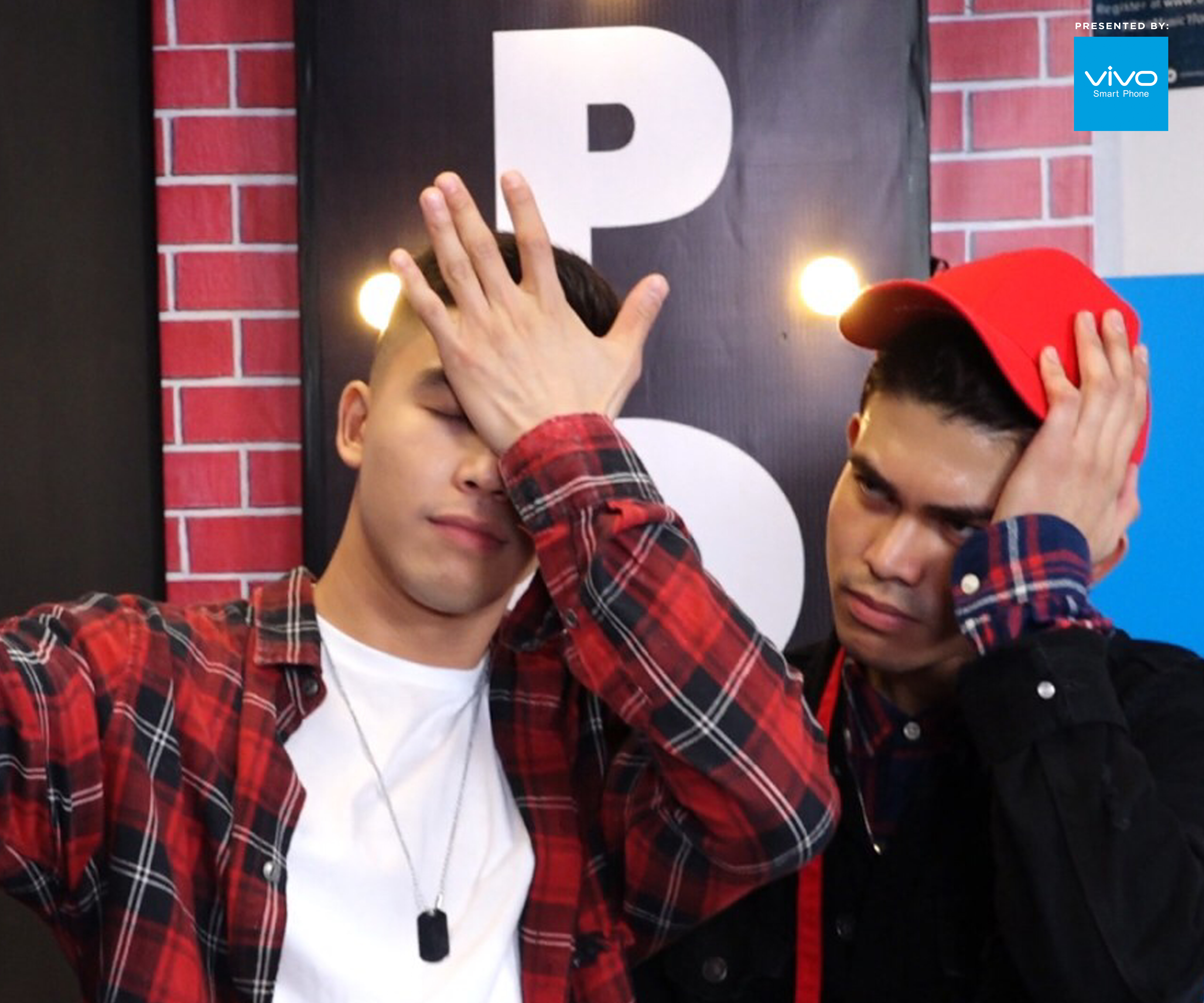A magical announcement was made on One Music POPSSSS