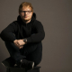 Ed Sheeran cancels five shows in Asia