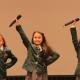 Matilda The Musical opens in Manila on November 10!